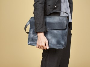Best Leather Bags